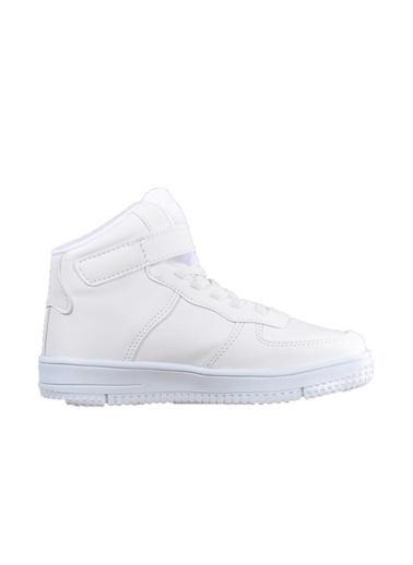Cool Bot Beyaz